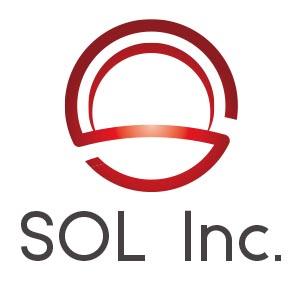 SOL Inc.