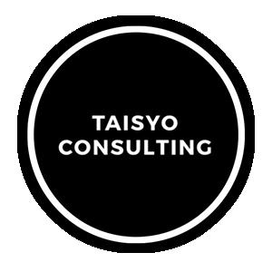 TAISYO CONSULTING