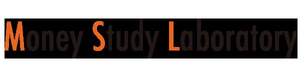 Money Study Laboratory