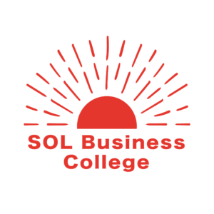 SOL Business College